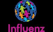 Influenz Training Systems