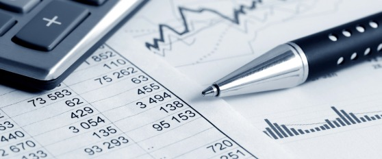 finance_budget